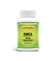 Dave Hawkins' EarthWorks PL Vitamin DHEA 50 mg 60 CAPS