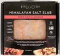 Evolution Himalayan Salt Slabs 7 lbs