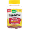 Nature's Way Primadophilus Probiotic Gummies 60 Ct