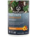 PlantFusion Refresher Peach Mango 9.17 oz