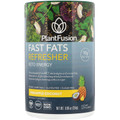 PlantFusion Refresher Pineapple Coconut 8.96 oz