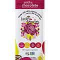 Siddha Chocolate Lucky Lovers 1.6 oz