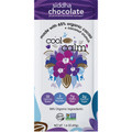 Siddha Chocolate Cool Calm 1.6 oz