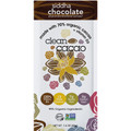 Siddha Chocolate Clean Cacao 1.6 oz