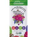 Siddha Chocolate Elevate Energy 1.6 oz