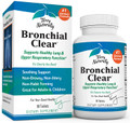 Bronchial Clear 90 tabs