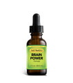 Master Formula - Brain Power 1 oz by Dave Hawkins' EarthWorks