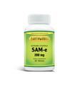 Sam-E 200 mg by EarthWorks by Dave Hawkins' EarthWorks
