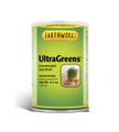 Ultra Greens Super Pwd 125 g by Dave Hawkins' EarthWorks