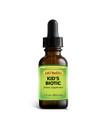 Kid's Biotic by Dave Hawkins' EarthWorks