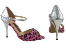 Online Wide Shoes - Sparks With a Little Lust
