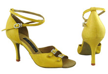 Online Wide Shoes - Sun Shines On Me (fully adjustable, fully leather)
