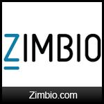 zimbio.jpg