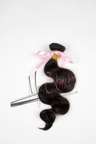 Bundle Deal  Whisper Collection 5.0 - Virgin Loose Wave - 100% Peruvian