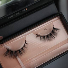 Top Lash - Titi