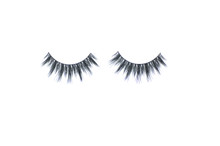 Top Lash - One Night Stand