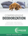 Comprehensive Deodorization