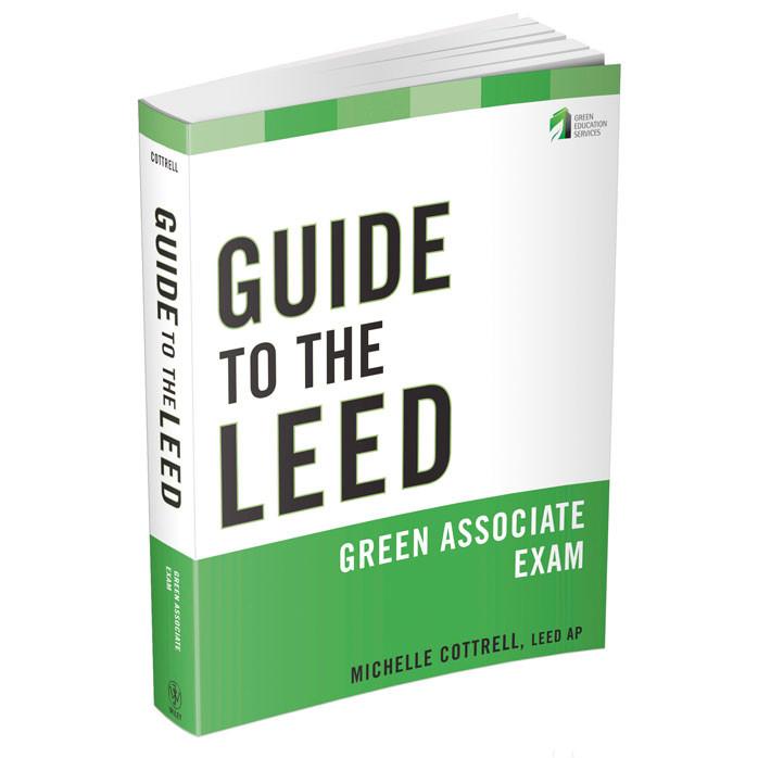 Leed Green Associate Exam Guide Shopeenedu