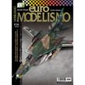 ACCIÓN PRESS EM-0245 - Euromodelismo 245 (Español)