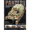 ACCIÓN PRESS PA-ES-0044 - Panzer Aces 44 (Español)