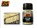 AK INTERACTIVE AK 123 - OIF & OEF Streaking Effects (35ml)