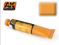 AK INTERACTIVE AK 503 - Light Rust (20ml)