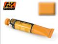 AK INTERACTIVE AK 503 - Light Rust (20ml)