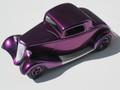 ALCLAD II ALC-712 - Candy Violet (30ml)