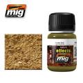 AMMO OF MIG JIMENEZ A.MIG-1400 - Kursk Soil (35ml)