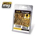 AMMO OF MIG JIMENEZ A.MIG-8402 - Oak - Dry Leaves