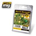 AMMO OF MIG JIMENEZ A.MIG-8451 - Marsh Marigold