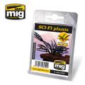 AMMO OF MIG JIMENEZ A.MIG-8459 - Sci-Fi Plants