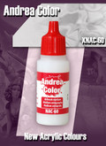 ANDREA MINIATURES NAC-60 - Airbrush Medium (17ml)