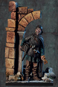 ANDREA MINIATURES SV-10 - 1/32 The Looter