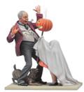 ANDREA MINIATURES WY-11 - 1/32 Halloween!