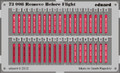 EDUARD 73008 - 1/72 Remove Before Flight (Photoetch)