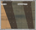 EDUARD 73425 - 1/72 Zuikaku Carrier Deck (Photoetch)