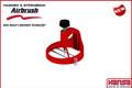 HANSA 242001 - Mask Master Contour Cutter