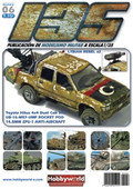 HOBBYWORLD - 135 Magazine 06 - English