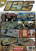 HOBBYWORLD - 135 Magazine 08 - English