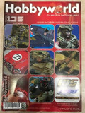 HOBBYWORLD - Hobbyworld Magazine no 135 - English
