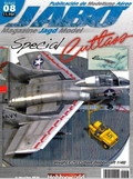 HOBBYWORLD - JABO Magazine 08 Special Cutlass - English