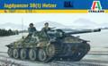 ITALERI 7057 - 1/72 Jagdpanzer 38(t) Hetzer