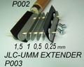 JLC P003 - JLC-UMM Extender