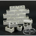 MACONE MODELS MAC35111 - 1/35 Boxes Set A
