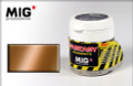 MIG PRODUCTIONS F613 - Copper (20ml)