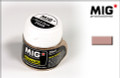 MIG PRODUCTIONS P029 - Brick Dust (20ml)