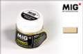 MIG PRODUCTIONS P030 - Beach Sand (20ml)