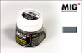 MIG PRODUCTIONS P035 - Panzer Grey (20ml)
