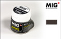 MIG PRODUCTIONS P040 - Volcanic Sand (20ml)
